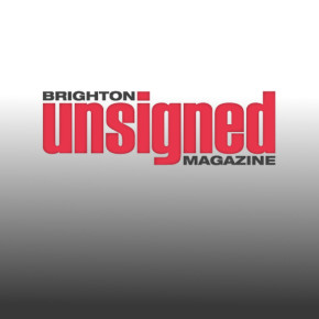 Brighton-Unsigned-Magazine-Interview